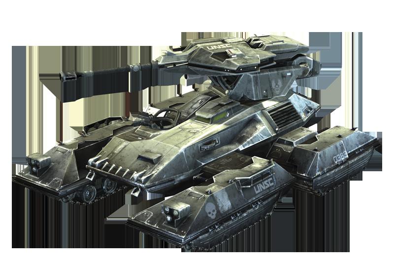 M808 Main Battle Tank | Halo Alpha | FANDOM powered by Wikia