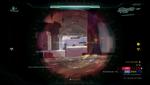 H5G Multiplayer GalileanSS