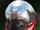 Mjolnir Powered Assault Armor/Vector