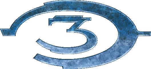 File:Halo 3 Logo.png