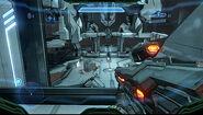 Halo 4 cierre 3
