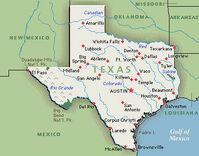 Texas 3