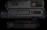 640px-H3ODST-M7S-M6C-LAM-Comparison