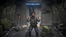 Echo-216 Pilot 2