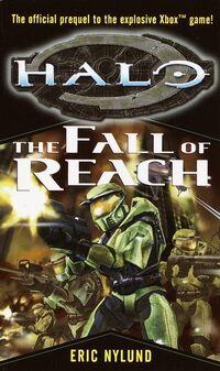 Fallofreach