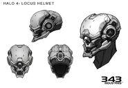 H4 Locus Concept Art