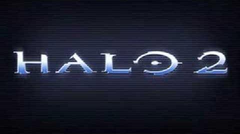 Halo 2 Soundtrack V2 Cairo Suite