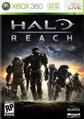 USER Halo-Reach-Box-Art.png