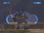 225px-Halo2 04 07 06