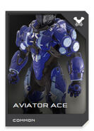 Aviator-Ace-A