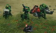 Equipo Rojo Instalación 04C HW2