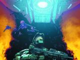 Halo: Fall of Reach - Covenant
