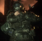 Halo-3-odst-dutch-character-screenshot-1-