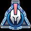Halo 4 Orden Überlebenskünstler