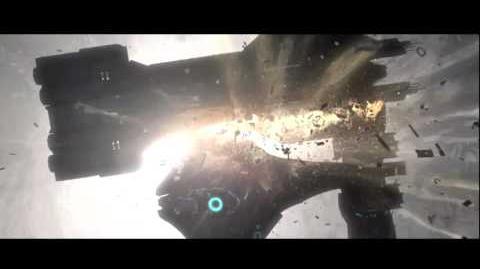 Halo Wars - Cinematic 10 (720p)