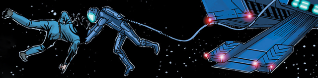 File:Isla Zane being rescued out of space.png