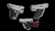M6C Halo Legends