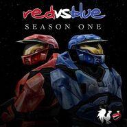 Redvsblue-temporada1