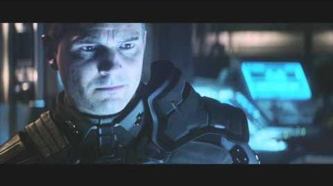 "Spartan Ops Episode 10 ""Exodus""-0"