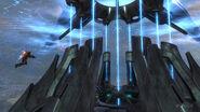 Torre-5