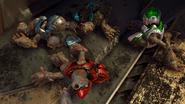 Unggoys Tormenta asesinados Forge H5G