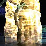 1219939660 Avatars Halo Teleportation