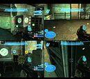 4-Player Co-op Glitch