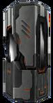 H4 Forerunner PowerCore