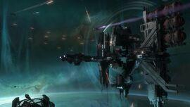 Halo-Reach-Long-Night-Solace-222-Anchor-9