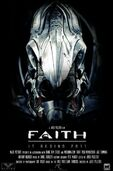 410px-Halo Faith Poster