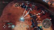 Frostraven contra Jackrabbit HW2