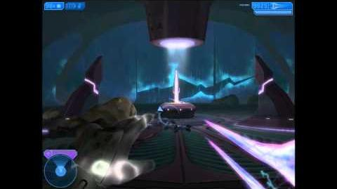 Guía de craneos de Halo 2 -Craneo 12 Iron-