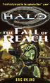 Halo-Fall-of-Reach.png