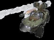 HaloReach-RocketHog-Firing