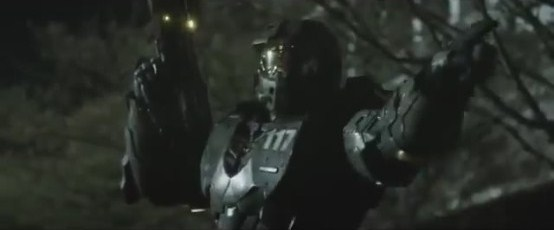 File:Halo 4 Forward Unto Dawn Chief Gesture.jpg