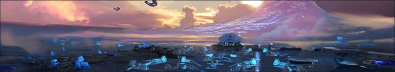 Registro Phoenix Ilustración Bedrock HW2