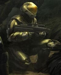 300px-SpartanIII