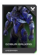 Goblin-Erkling-A