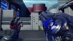 H5G Multiplayer T27Overheat