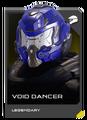 H5G REQ-Card Void Dancer.png