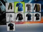 Halo 3 T-shirts