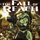 Fall of Reach Front Cover