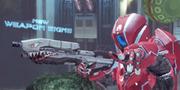 Halo 4 Skins Pack