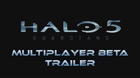 DerPete/Erste Spielszenen aus Halo 5 und mehr auf der Gamescom angekündigt