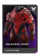 Reaper-Grim-A