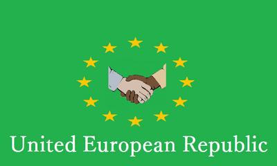 United European Repulic