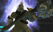 185px-Tartarus hammerhold