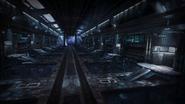 Estación Anvil 04