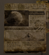 H2A DailyBulletinReach