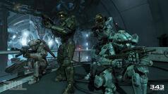 H5-Guardians-Blue-Team-Ceasefire-Copy
